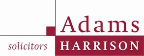 Adams Harrison