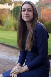 Rebecca Fenner