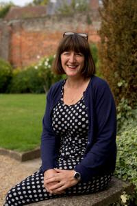 Tracy Spilsbury