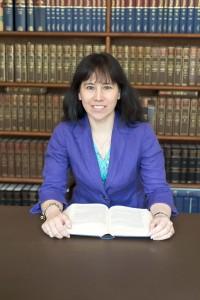 Melanie Pratlett