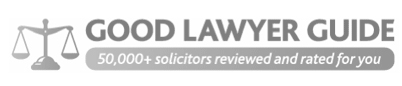 830927-goodLawyer_image