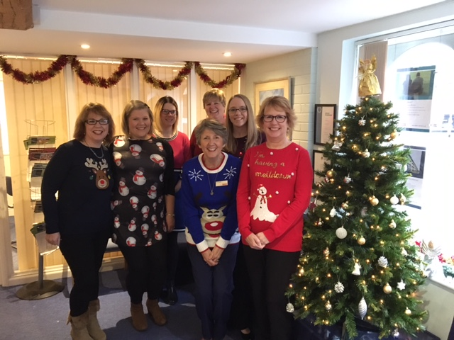 adams-harrison-sawston-office-christmas-jumper-day-2016