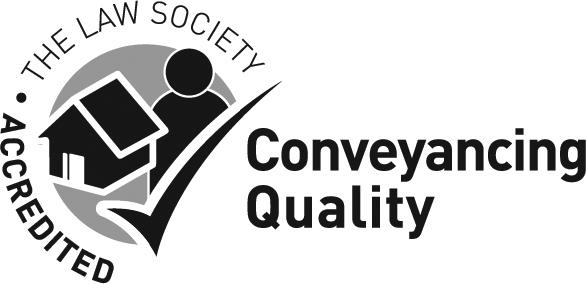 New Image cqs logo