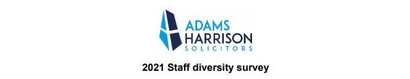AH Staff Diversity 2021 Image